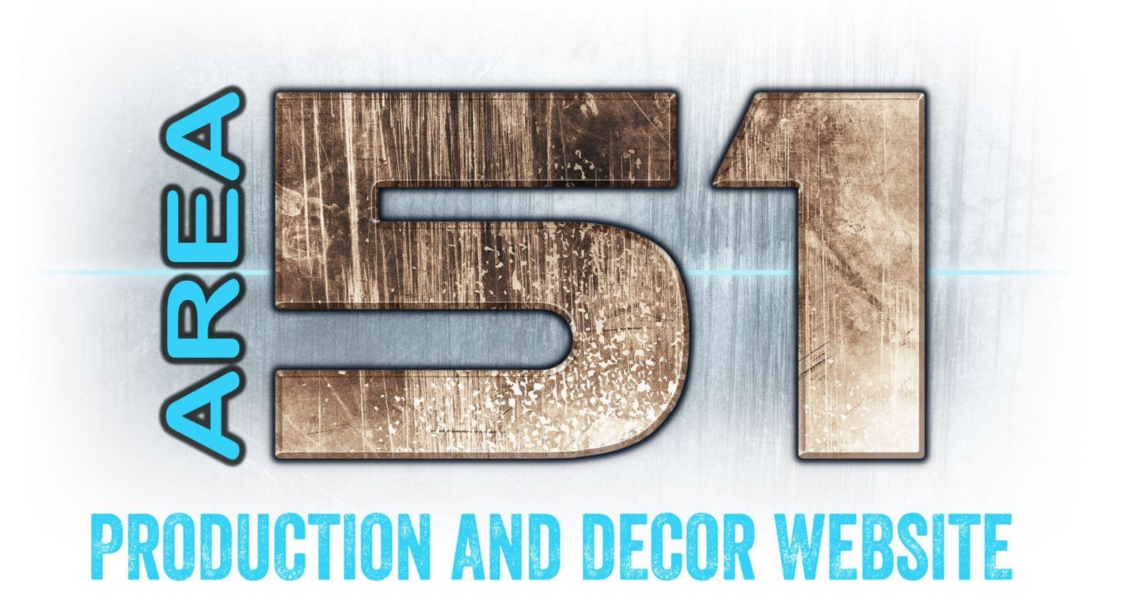 51 production logo FLAT
